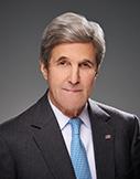 expert thumbnail - Kerry
