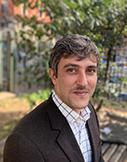 expert thumbnail - Khaddour