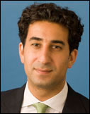 expert thumbnail - Sadjadpour