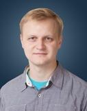expert thumbnail - Саморуков