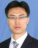 expert thumbnail - Zhao